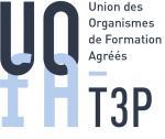 Formation VTC : lancement d'une Union des Organismes de Formation Agréés