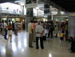 Nouveau record de passagers à l'aéroport de Pointe à Pitre-Guadeloupe en mars 2018