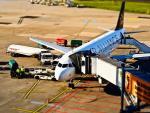 Assises nationales du transport aérien : vers une réduction de la taxe d'aéroport