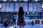 Le classement des aéroports internationaux par nombre de passagers en 2017