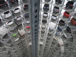 La Chine lève par étapes ses restrictions vis à vis des contructeurs automobiles étrangers
