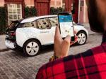 BMW et Daimler fusionnent leurs services et solutions de mobilité