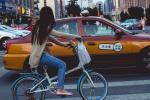 Avis d'expert : la Chine comme exemple pour la mobilité de demain en France