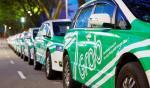 Grab reprendrait les activités d'Uber en Asie du sud-est