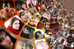 Un accord de protection sociale en négociations entre les plateformes collaboratives et le gouvernement