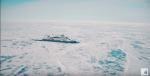Le Ponant recevra un nouveau navire de croisière hybride électrique-GNL en 2021