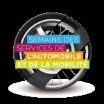 Lancement de la semaine des services de l'automobile et de la mobilité