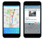 Streetco : une nouvelle application mobile pour les piétons et les personnes à mobilité réduite