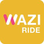 Waziride : une nouvelle application mobile Taxi disponible au Cameroun