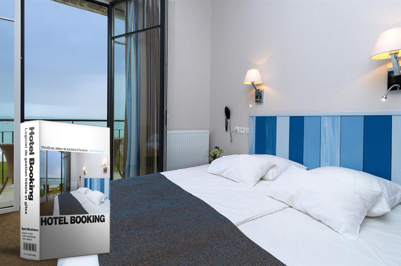 Reserver une chambre d hotel best french lesson hotel for Reserver un chambre